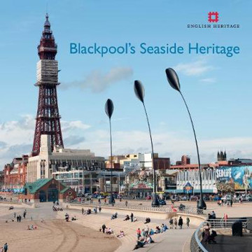 Picture of Blackpool's Seaside Heritage