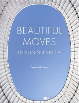 Picture of Beautiful Moves: Designing Stadia