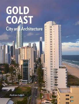 Picture of Gold Coast: City and Architecture