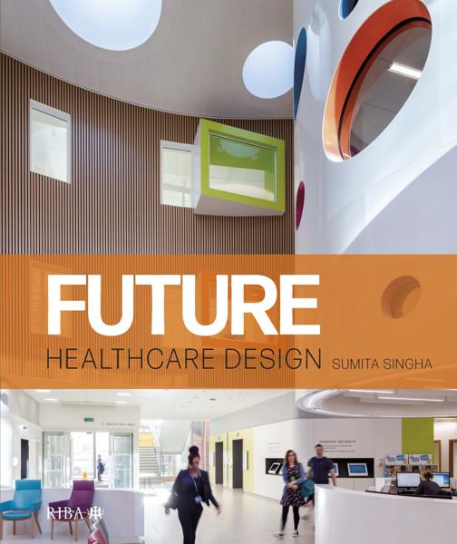 Picture of Future Healthcare Design