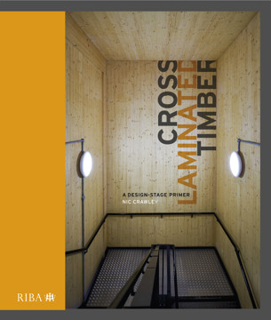 Picture of Cross Laminated Timber: A design stage primer
