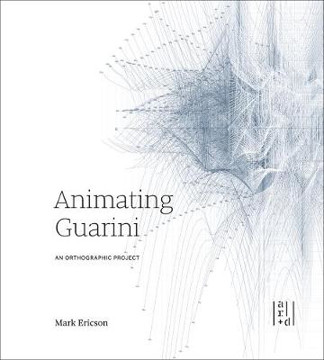Picture of Animating Guarini
