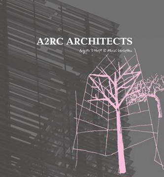 Picture of A2RC Architects