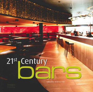 Picture of 21st Century Bars