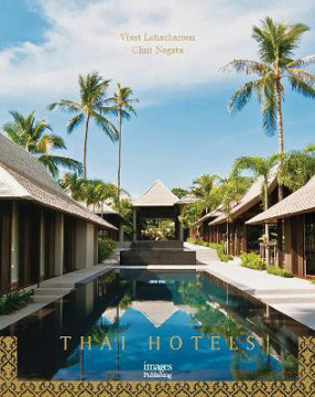 Picture of Thai Hotels