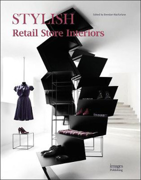 Picture of Stylish Retail Store Interiors
