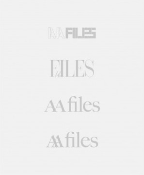 Picture of AA Files X