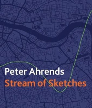 Picture of Stream of Sketches