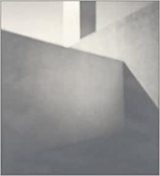 Picture of Hiroshi Sugimoto: Architecture