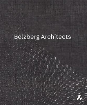 Picture of Belzberg Architects