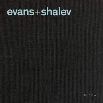 Picture of Evans + Shalev
