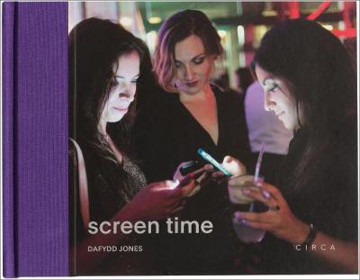 Picture of Screen Time