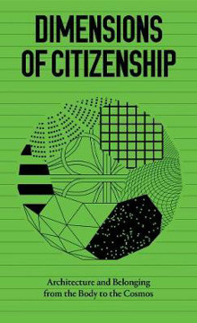 Picture of Dimensions of Citizenship