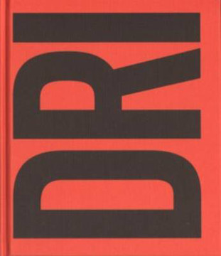Picture of DRI: RMIT Design Research Institute: Designs on the Future