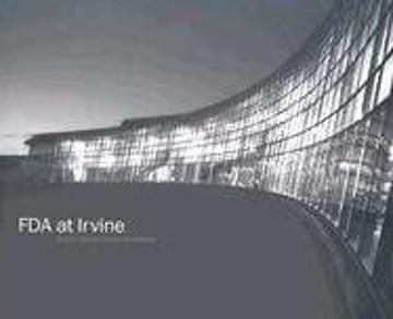 Picture of FDA at Irvine: Zimmer Gunsul Frasca Partnership