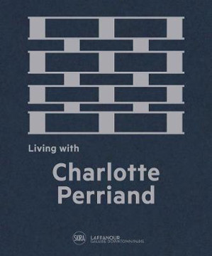 Picture of Living with Charlotte Perriand