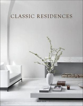 Picture of Classic Residences