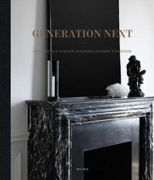Picture of Generation Next