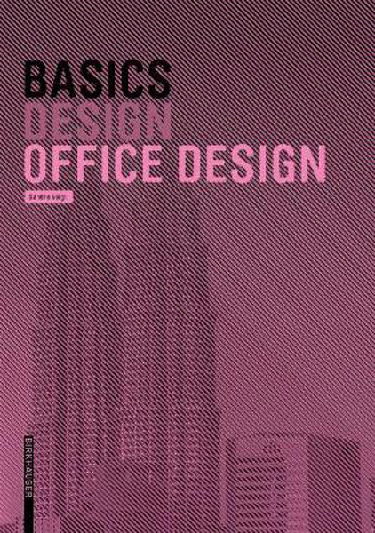 Picture of Basics Office Design