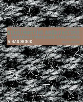 Picture of Constructing Architecture: Materials, Processes, Structures. A Handbook