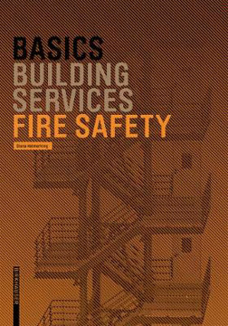Picture of Basics Fire Safety