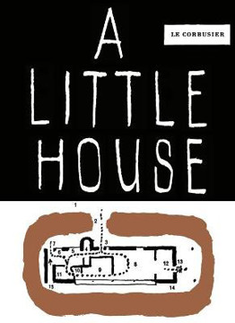 Picture of A Little House