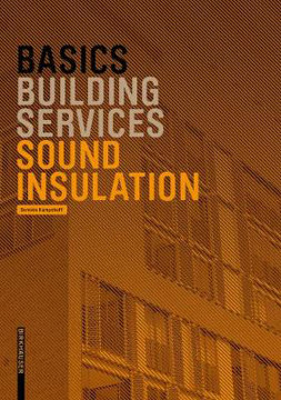 Picture of Basics Sound Insulation