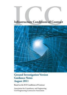 Picture of Ground Investigation Version Guidance Notes