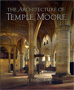 Picture of Architecture of Temple Moore