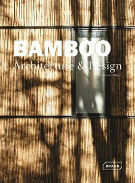 Picture of Bamboo Architecture & Design
