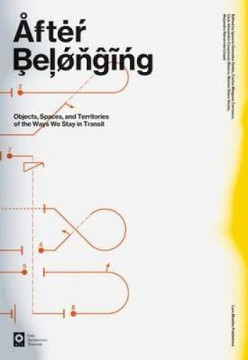 Picture of After Belonging