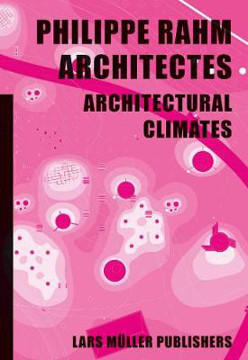 Picture of Architectural Climates