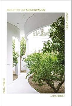 Picture of Architecture Monogram 2 - Anouk Vogel, Soliloquy