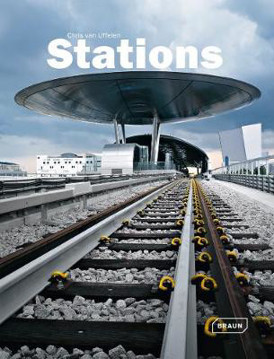 Picture of Stations