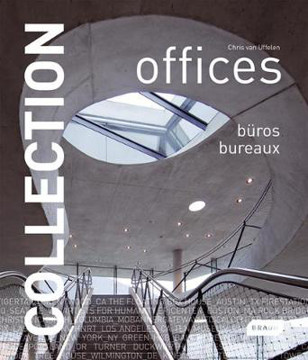Picture of Collection: Offices