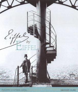 Picture of Eiffel by Eiffel