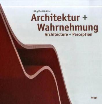 Picture of Architecture + Perception