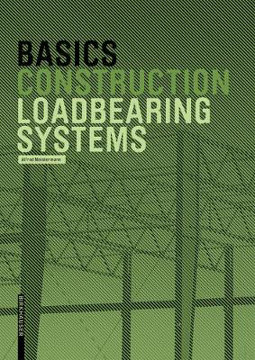 Picture of Basics Loadbearing Systems