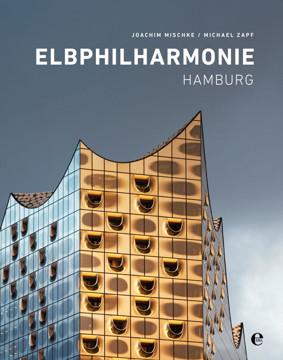 Picture of Elbphilharmonie
