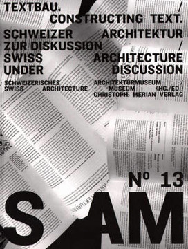 Picture of S am 13 - Constructing Text