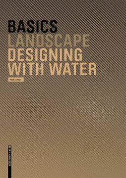 Picture of Basics Designing with Water