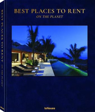 Picture of Best Places to Rent on the Planet