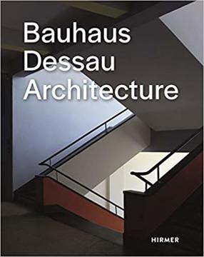 Picture of Bauhaus Dessau Architecture