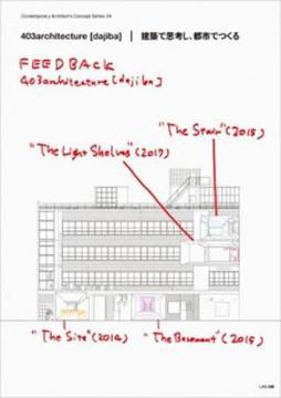 Picture of 403architecture [dajiba] - Feedback