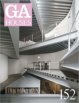 Picture of Ga Houses 152