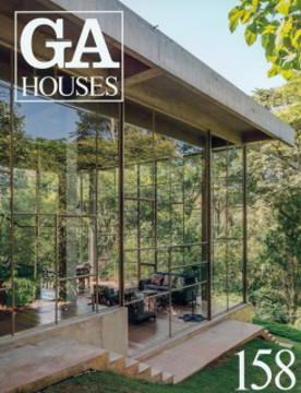 Picture of GA Houses 158