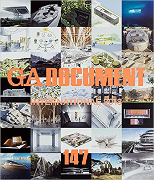 Picture of GA Document 147 - International 2018