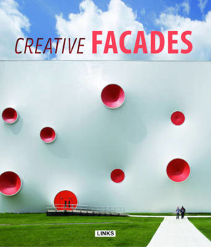 Picture of Creative Facades