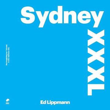 Picture of Sydney Xxxl