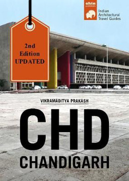 Picture of CHD Chandigarh